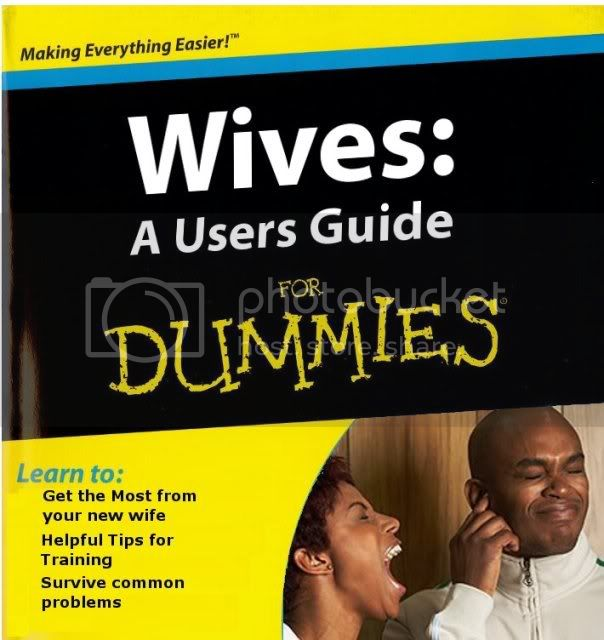 You need this guide